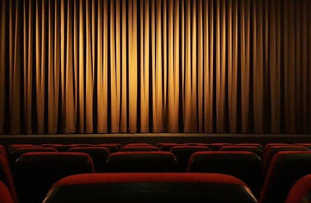Jak poradzić sobie ze stresem przed castingiem?