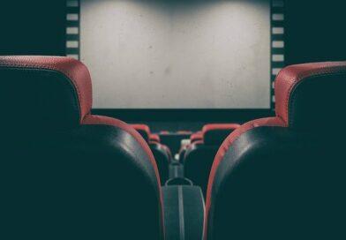 Katowickie budowle: Kinoteatr Rialto
